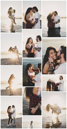 Sunrise Shoot at Lake Mead Las Vegas wedding and elopement photographer, Taylor … – girl photoshoot ideas Photo Poses For Couples, Best Photo Poses, Couple Photoshoot Poses, Couple Picture Poses, Engagement Photo Poses, Photo Couple, Couple Posing, Wedding Photoshoot, Wedding Couple Poses Photography