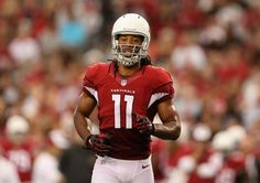 NFL Trade Rumors: Arizona Cardinals Shopping Larry Fitzgerald; New England Patriots Possible Landing Spot? http://www.hngn.com/articles/53834/20141223/nfl-trade-rumors-arizona-cardinals-shopping-larry-fitzgerald-new-england.htm