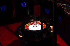 La roulette électronique est disponible au Grand Casino depuis le 10 Octobre !