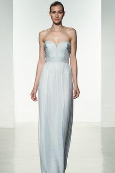 729da29a241 19 Best Silk Chiffon Bridesmaids Dresses images