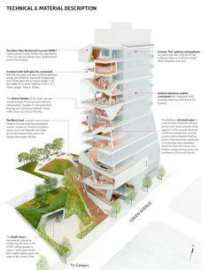 diller-scofidio-renfro-roy-and-diana-vagelos-education-center-columbia-university-new-york-designboom-05