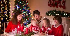 51 Easter Crafts for Kids Easter Crafts For Kids, Toddler Crafts, Diy For Kids, Christmas String Lights, Christmas Tree, Holiday Program, Led Fairy Lights, Tree Shapes, Valentine's Day Diy
