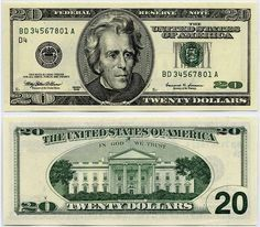 u.s. currency | Rare Currency, US coin dealer buying, selling paper money, bank ...