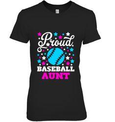 Proud Baseball Aunt Baseball Tees, Aunt, Mens Tops, Style, Fashion, Swag, Moda, Baseball T Shirts, Fashion Styles