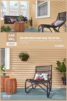 valspar valsparpaint profile pinterest on valspar 2021 paint colors id=27216