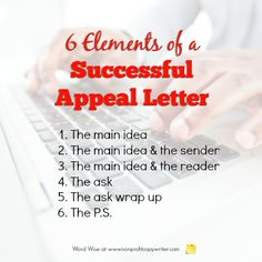 Basic Letter Writing Format Four Standard Layouts  Letter