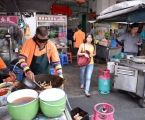 Penang says may rethink foreign cook ban if public against move The Locals, Public, Cooking, Travel, Food, Kitchen, Viajes, Eten, Trips