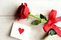 New Love Wallpaper   913×651 New Love Wallpaper (56 Wallpapers) | Adorable Wallpapers