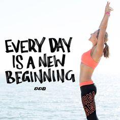 Everyday ... Even hump day Lx #activeliving #movenourishbelieve