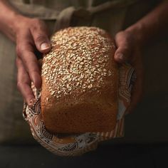 We are specialist flour millers and bakers, producing a range of organic flours, ancient grain flour, baking ingredients and biscuits for people who care about the quality and healthfulness of the food they eat and the world we live in.