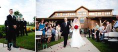 The Refuge - Minneapolis Wedding Photographer   DnK Photography