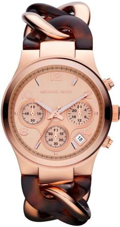 Michael Kors Watch - http://www.outletcity.com/de/metzingen/marken-outlet-michael-kors/