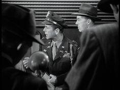 Dead Reckoning (1947) Film Noir , Humphrey Bogart