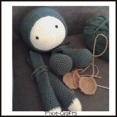 Pixie-Crafts • Hello! Happy hump day to you all!  This is what is...