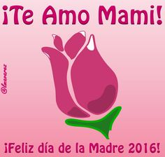 Para obsequiar a las madres en su día! #FelizDiaDeLaMadre #DiaDeLaMadre