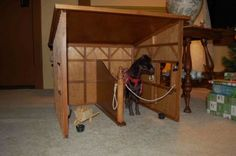 ... Horse Stable on Pinterest | Horse stables, Toy barn and Toy chest