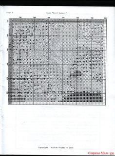 4948854_45474.jpg (882×1200)