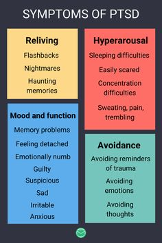 Trauma Therapy, Cognitive Behavioral Therapy, Psychology Disorders, Psychology Facts, Stress Disorders, Mental Disorders, Mental And Emotional Health, Mental Health Awareness, Writing A Book
