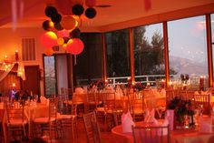 Important planning requires attention to all of the details. Let Storybook Weddings turn your vision into a reality.