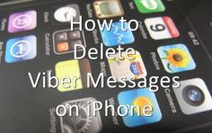 Learn here best steps to find offline music on iOS easily. This way make useful for all iPhone, iPad & iPod touch user who finding offline tracks/list iOS 8