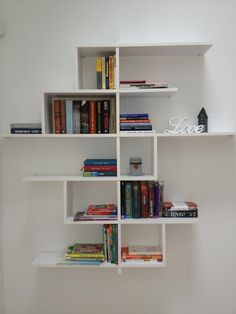 Perfect Wooden Bookcases. Neutral Wooden Bookcases Christchurch ...