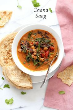 Instant Pot Chana Saag – Chickpea Spinach Curry. Easy 1 Pot Chickpea Curry. Saucepan option. Chana Palak /Palak Chole Vegan Gluten-free Nut-free Recipe. Chana Saag is a simple chickpea curry or chole with greens added in. Saag means any kind of cooked greens. Chana, Chana masala, Choley is chickpea curry. Use any of your favorite...Continue reading »