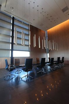 actiu projects inditex group temp design actiu offices temp furniture furniture actiu furniture design offices interiors actiu furniture