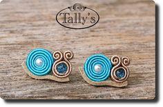 Tally's