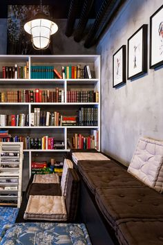 Bookcase, Shelves, Interior Design, Home Decor, Nest Design, Shelving, Home Interior Design, Shelving Racks, Interior Designing