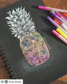 #Repost @forat.works with @repostapp. ・・・ Colorful  . . . . .  #mandala #mandalamaze #mandalalovers #zentangle #gellyroll #gellyrollpen #coloring #sakuraofamerica #doodle #doodles #copic #copicmarkers #كوبيك #كوبيك_ماركرز #جيلي_رول #ماندالا #دودل #بريزما_كلر #بريزما #رسم #زخارف #mandalasharing #mandala_sharing #mandala_share #gorgeousmandala #heymandalas #mandalapassion #zenart #zendoodle