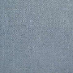 Warwick Fabrics : HUSK, Colour AMALFI