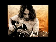 Chris Cornell - Imagine (Songbook 2011) John Lennon cover