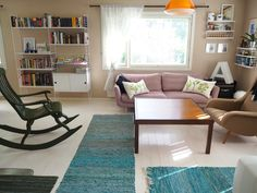 Mun ikioma talo - Blogi | Lily.fi