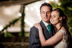 Wedderburn Barns Wedding Photography | Vanishing Moments Photography Barns, Wedding Photography, In This Moment, Couple Photos, Couples, Couple Shots, Barn, Couple Photography, Couple