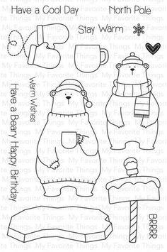 mft stamps new release & mft cards & mft stamps & mft & mft workbench & mft stamps cards & mft birthday buds & mft stamps new release & mft freshly picked Christmas Doodles, Christmas Drawing, Handmade Christmas, Christmas Crafts, Xmas, Christmas Decorations, Paper Toy, Karten Diy, Mft Stamps