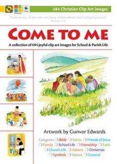 Come To Me: Clip art collection D School, Art Images, Clip Art, Christian, Artwork, Collection, Art Work, Work Of Art, Auguste Rodin Artwork