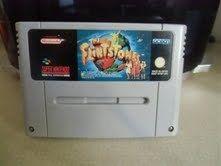 Super Nintendo (NES) - The Flintstones mehr infos auf willhaben. Super Nintendo, Phone, Used Cars, Real Estate, Telephone, Mobile Phones