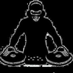 "Check out ""40 minutes 128 bmp techno by DJ Karl X"" by DJ Karl X on Mixcloud"