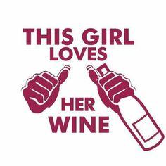 #truth #winequotes #WineHumor