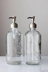 Best Foaming Soap Dispenser Glass Soap Dispenser Soap Dispenser
