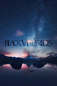 48 Ideas For Music Wallpapers Andy Biersack Bvb Wallpaper, Gothic Wallpaper, Iphone Wallpaper, Andy Black, Emo Bands, Music Bands, Music Cover Photos, Screamo Bands, Heavy Metal Girl