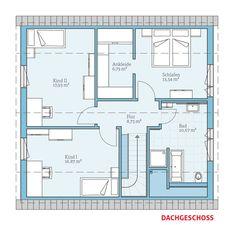 Doppelhaus grundriss eingang seitlich neues zuhause for Grundriss eingang seitlich