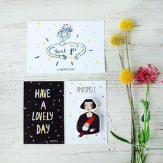 Freshly Baked, Amelie, Happy Friday, Good Morning, Brooch, Studio, Instagram Posts, Handmade, Collection