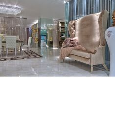 Luxury Interior Design, Ultra High End Furniture, Mirrors, Lighting  Decor, by special order, so beautiful, inspire your friends and followers interested in luxury interior design, with new trending accents from Hollywood courtesy of InStyle Decor Beverly Hills, over 3,500 inspirations to choose from and share with our simple one click Pinterest Pin button enjoy  happy pinning
