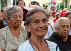 Fue ratificado en la Agenda Económica por el presidente de la República, Nicolás Maduro / Se ajustó además el salario mínimo de pensionados y jubilados.