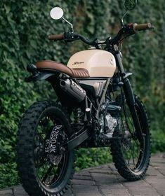 Browse a few of my best builds - specialty scrambler concepts like Honda Scrambler, Cafe Racer Motorcycle, Motorcycle Design, Honda Motorcycles, Motorcycle Style, Bike Design, Custom Motorcycles, Custom Bikes, Cafe Racing