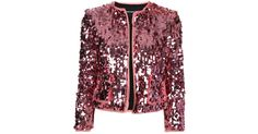 marco-bologna-pink-sequin-jacket-product-1-12746093-0-349777174-normal.jpeg (JPEG Image, 1200 × 630 pixels) - Scaled (85%)