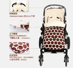 Barato Inverno Carrinho De bebê saco de dormir saco envelope para recém nascidos carrinhos de Boneca infantil carrinho de bebê saco de sono para a cadeira de rodas, Compro Qualidade Sacos de Durmir para Bebê diretamente de fornecedores da China: tamanho:95*42 cmfaixa etária: 0-36 M bebê (apenas para referência)Material: algodão, microfibra, poliésterarmação d