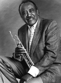 Sweets Edison (Harry Edison) (October 10, 1915 - July 27, 1999) American jazz saxophoneplayer (known from Count Basie Orchestra).