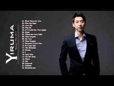 The Very Best Of Yiruma (HD/HQ) Yiruma's Greatest Hits ~ Best Piano Songs https://youtu.be/uxfwALAqaII